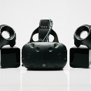 The Current State of Virtual Reality (What you should buy and why)