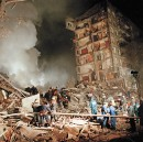 """Why We Need To Fear A """"Reichstag Fire"""" also known as a """"false flag attack."""""""