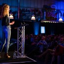 3 presentation lessons from Jam London 2017