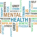 Is the Mental Health Movement Helping?