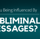 Are You Being Manipulated by Subliminal Messages? [Infographic]