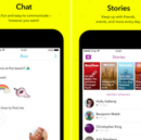 5 Things to Know About Snapchat Before Adding It to Your Marketing Strategy