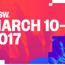 'Do the Basics Well': My Takeaway From This Year's SXSW
