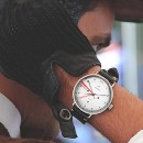Watches are cool