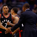 10 meditations on what's next for the Raptors