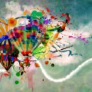9 Ways to Make Creativity Part of Your Daily Life
