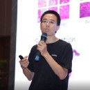 Airdoc CEO Ray Zhang on the Challenges Facing AI in Medicine