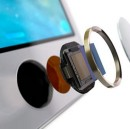 Demystifying Apple's Touch ID