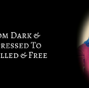 How I Went From Depressed & In Deep, Dark Emotional Pain To Fulfilled, Free, Abundant