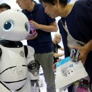 5 ways robots are our friends (already)