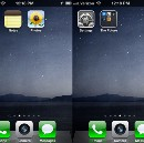 The distraction-free iPhone (or 'Why I'm happier since I disabled Safari')