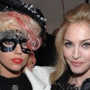 Madonna, Lady Gaga, and the Legacy of Warhol
