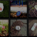 Why I started Litterati