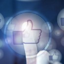 Tips Only Facebook Power Users Would Truly Appreciate