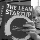 10 things I've learnt about lean startup