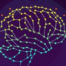 Kernel is trying to hack the human brain but neuroscience has a long way to go