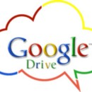 New Features Of Google Drive You Must Know About