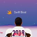 Learn iOS Programming from Top Swift Articles of 2017