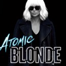 Why Atomic Blonde Failed Us.