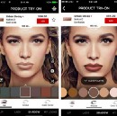 Marketers, Get In Before The Competition Does: Augmented Reality Is Here To Stay