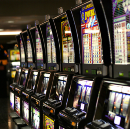 Slot machines, retirement homes, and Brexit: applications of probability theory's 'Explore and…