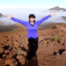 Five Secrets to Happiness for Adventurers