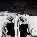 The Unforgettable Photography of Louise Dahl-Wolfe
