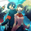 Why Persona 3 is still relevant