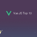 Vue.JS Top 10 Articles For the Past Month (v.Oct 2017)