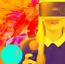 Why Are Virtual Reality and Augmented Reality Taking So Long?