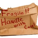 Agile vs frAgile: Handle Your Scrum with Care