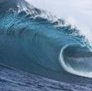 The Second Wave of the Crowd Economy is Coming. Are you Ready?