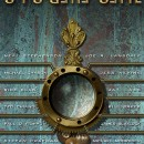 The Steampunk Anthology