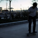 Why you should take up skateboarding