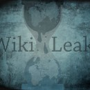 WikiLeaks Verification and the Current Smear Campaign