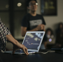 Six Similarities Between Learning to Code and Launching a Startup