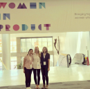 Women in Product 2017