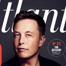 This is What the Future Looks Like According to Elon Musk