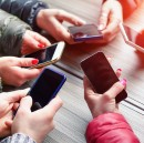 How to Optimize Ad Spend in a World Taken Over by Mobile Apps