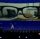 This is Facebook's Oculus moment for AR