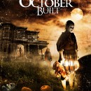 Horror Movie Review: The Houses October Built