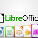 LibreOffice 6.0 is coming!