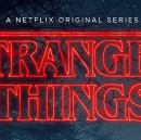 """""""Stranger Things"""", """"Halloween III"""", and The New Rise of 80s Synth Music"""