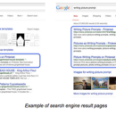 Demystifying SEO with experiments