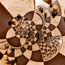 Startups are not a game of chess