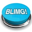 Think Twitter's Too Hard? Try Blimg
