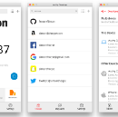 New Authy Desktop Beta Available for macOS and Windows