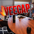 Meeting With Jeezy About Buying Dying Brands to Flip for Millions | Veecap