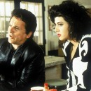 Lessons in Analytics From My Cousin Vinny