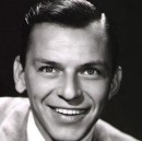 Sinatra at 100: My Love Affair with The Voice